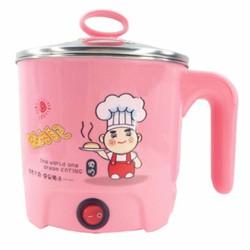 Nồi nấu siêu tốc Ichibai