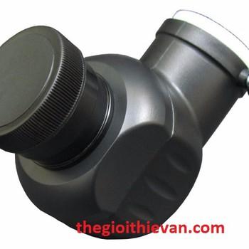 Lăng kính đảo ảnh kiêm đổi góc 90 độ – 1.25 inch - LKĐA 90 độ ...