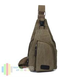 Túi đeo chéo trước Fashi3860 190k