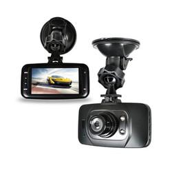 Camera hành trình GS8000L FullHD cho xe hơi