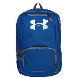 Balo thể thao Under Armour Storm Backpack Blue