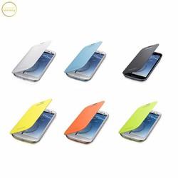 Bao da Flipcover Galaxy S3 chính hãng