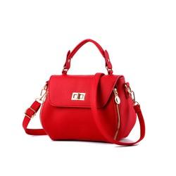 Túi xách thời trang nữ kena giá rẻ 55619