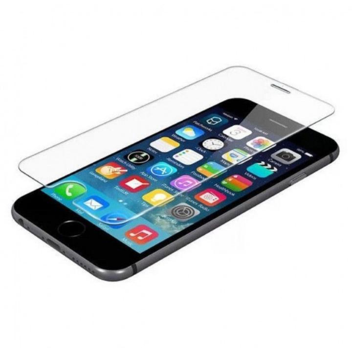 miếng dán màn hình Iphone 6 6S 1