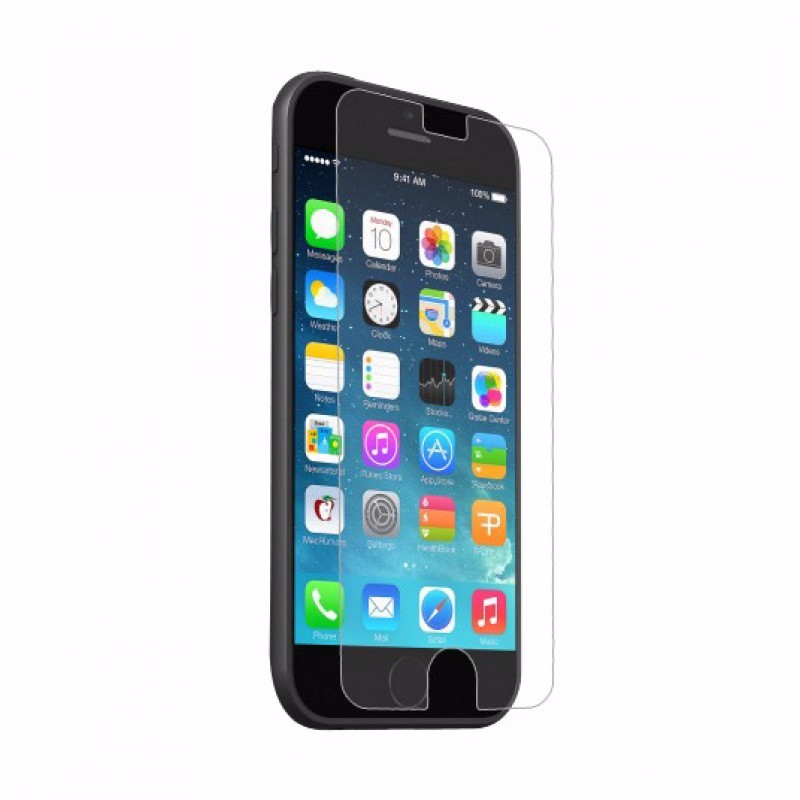 miếng dán màn hình Iphone 6 6S 2