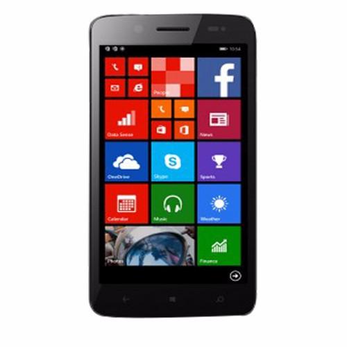 Điện thoại di động Mobell Nova Windows