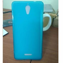 Ốp lưng dành cho coolpad Sky 3 E502 silicone