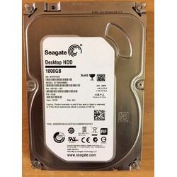 Ổ cứng PC Seagate 1TB