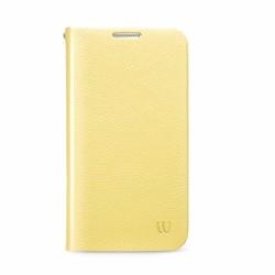 Bao da Zenus E-stand Diary cho Galaxy S4