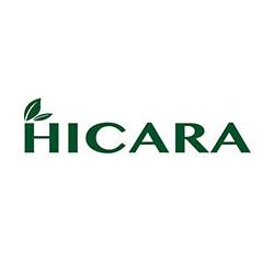 Hicara