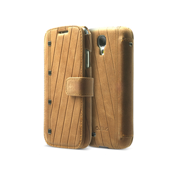 Bao da Zenus Diary Galaxy S4