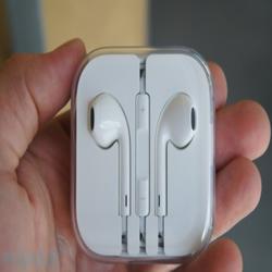 COMBO sạc +cáp+ tai nghe Iphone-5 ,5s ,6, 6s