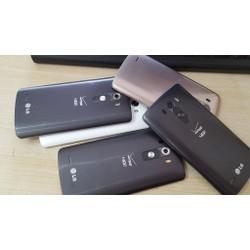 LG G3 ZIN LIKENEW BÁN HCM, HÀNG ĐẸP,GIÁ TỐT NHẤT,BH 3 THÁNG