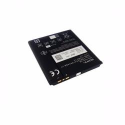 Pin Sony-Xperia TX LT29i - BA900. ORIGINAL