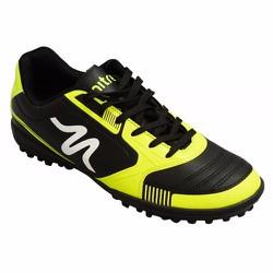 Giày bóng đá Mitre - Sân cỏ nhân tạo.