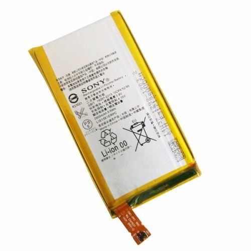 Pin Sony C4 E5333