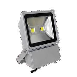Đèn Led Pha 100W Light IP65 Ánh sáng trắng