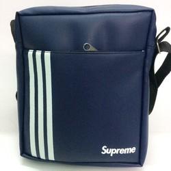 Túi đeo chéo Supreme