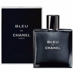 Nước hoa CHANEL BLEU DE CHANEL 100ml made in France