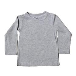 Áo thun body chất đẹp cho bé trai và bé gái
