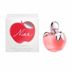 Nước hoa nữ xách tay Nina Ricci 50ml