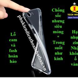 ỐP CHỐNG SỐC HOÀN HẢO THẾ HỆ MỚI iPHONE 7