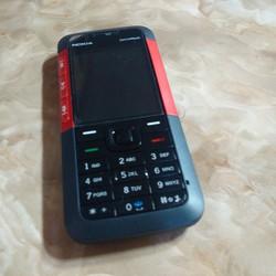 NOKIA 5310 zin chính hảng có bảo hành giá rẻ bán tại Babashop