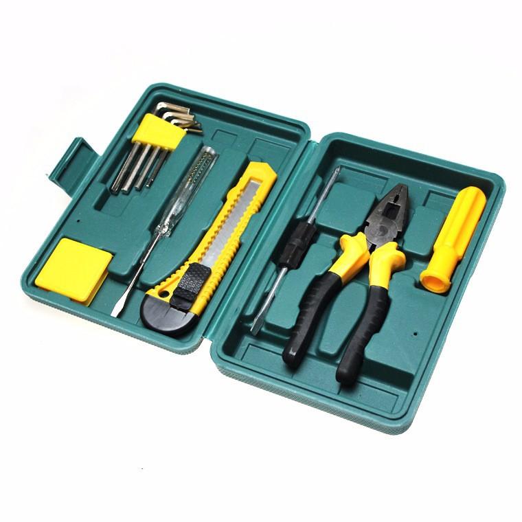 Bộ dụng cụ đa năng 12 món 3