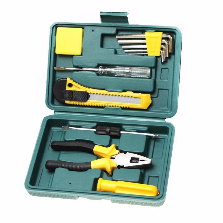 Bộ dụng cụ đa năng 12 món 2