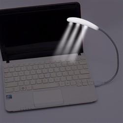 Đèn led USB siêu sáng cho laptop