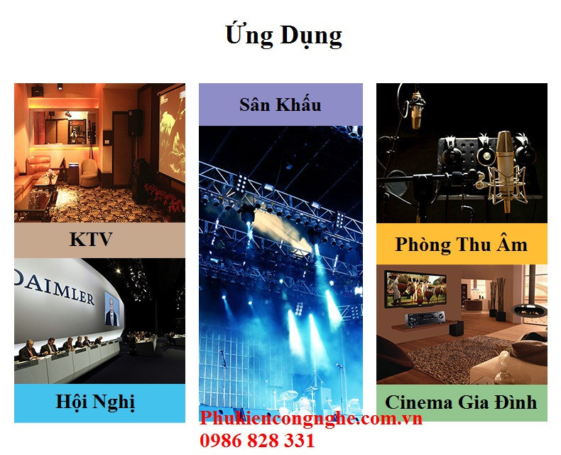 Cáp Coaxial Digital Audio Video 1m chính hãng Ugreen UG-20736 4