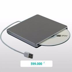 Ổ đĩa DVD rời kết nối USB
