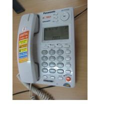 Điện thoại bàn , cố định panasonic T37 cho cơ quan, trường học