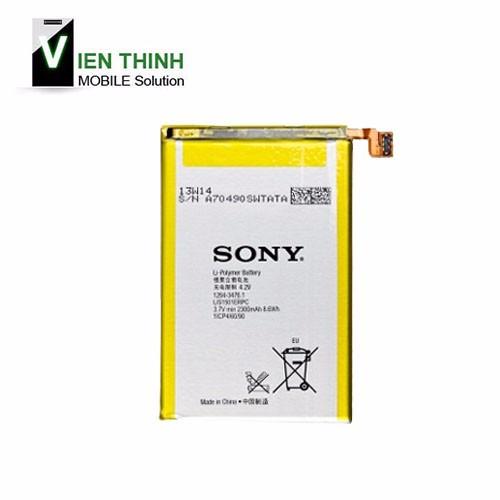 Pin điện thoại di động Sony ZL-LT35 - 4094852 , 4375411 , 15_4375411 , 250000 , Pin-dien-thoai-di-dong-Sony-ZL-LT35-15_4375411 , sendo.vn , Pin điện thoại di động Sony ZL-LT35