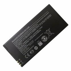 Pin Lumia 640 XL