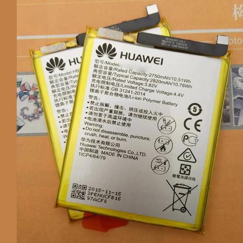 Pin điện thoại Huawei P9 G9 chính hãng