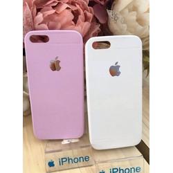 Ốp My Case Iphone 5