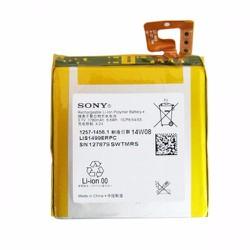 Pin Xperia T LT30i. ORIGINAL