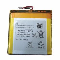 Pin Sony-Xperia Acro S LT26w. ORIGINAL