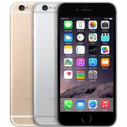 iphone 6 xách tay