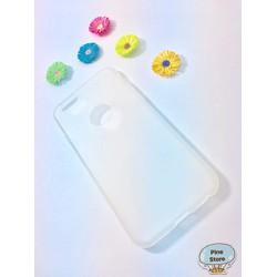 Ốp lưng nhựa dẻo iphone 5-5s
