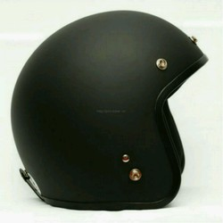 Mũ bảo hiểm chuyên phượt chất lượng
