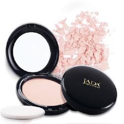 Phấn phủ dạng nén Jada