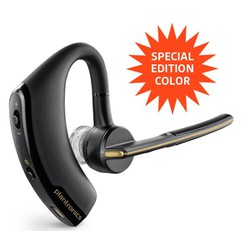 Tai Nghe Bluetooth Plantronics Voyager Legend SE