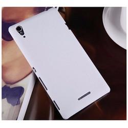 Ốp Lưng Nillkin Sony Xperia T3 Chính hãng