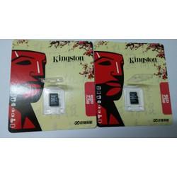 Thẻ nhớ 32GB - Micro Sd 32gb - Sd32gb