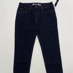 Quần jeans Thời Trang Cao Cấp
