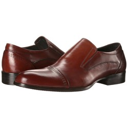 Giày nam Kenneth Cole Knight Watch Loafer