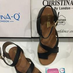 Giày sandal COCO DIVA