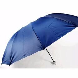Dù đi mưa gấp gọn tiện lợi
